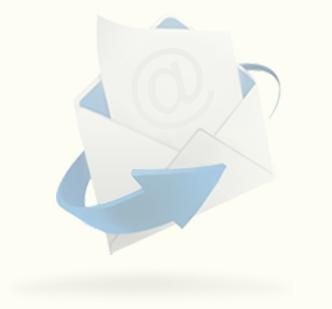 inloggen planet mail